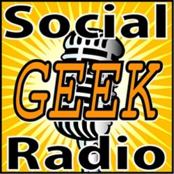 Deb Evans and Jack Monson of Social Geek Radio host Rebecca Monet and discuss why personality test are ineffective in the franchisee selection process.