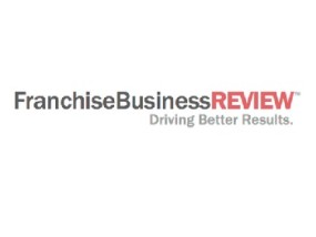Eric Stites of FBR joins Rebecca Monet of Zoracle Profiles in this webinar discussing franchise satisfaction and performance research results.