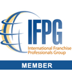 Zoracle Profiles a preferred vendor to IFPG franchise brokers and franchise companies.