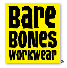 Welcome BareBones WorkWear to the Zoracle Profiles Family.