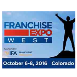 Zoracle Profiles and FRM Solutions to speak at the Franchise Expo in Denver. The A to Z's of Buying a Franchise.