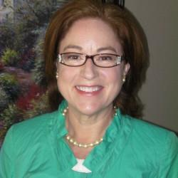 Rebecca Monet elected to FBA advisory board