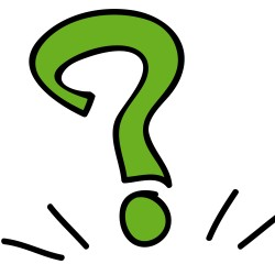 The one question all prospective franchisees ask: Do I have what it takes to be a franchisee?