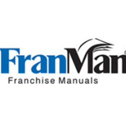 Kit Vinson of FranMan interviews Rebecca Monet of Zoracle Profiles. Franchisee Profiling, Franchise Marketing, Franchise Recruitment, franchise broker