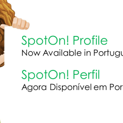 Zoracle Profiles in Portuguese Now