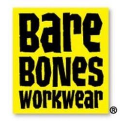 BareBones Franchise System and Zoracle Profiles