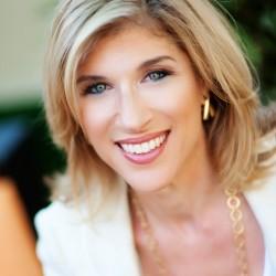 Tracy Kawa, Franchise Relationship Manager