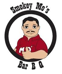 Smokey Mo's Bar B Q Completes Franchisee Research