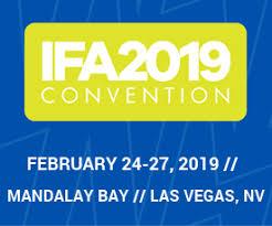 IFA-Convention-Logo